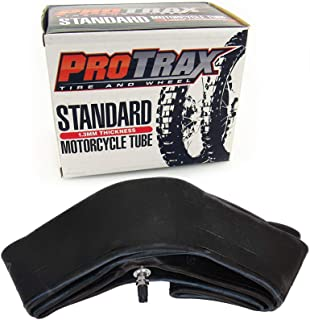 ProTrax Std. Tube 1.3mm Thick 2.75-3.00 x 21 Front