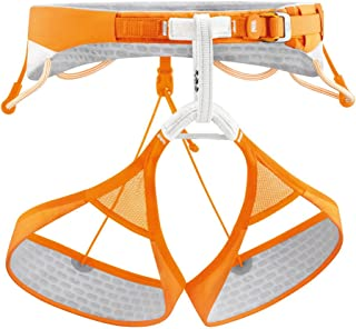 petzl sitta harness