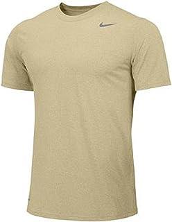 Nike Men's Legend Dri-Fit Shirt