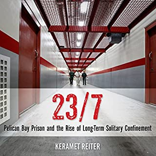 23/7 cover art