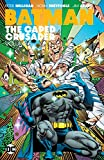 Batman: The Caped Crusader Vol. 5 (Batman (1940-2011)) (English Edition)