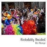 Rockabilly Navidad - Single