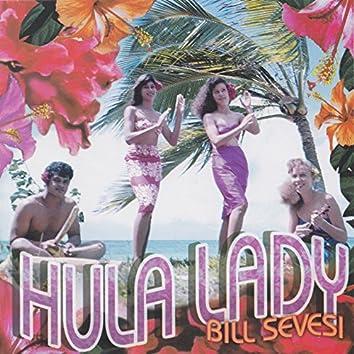 Hula Lady