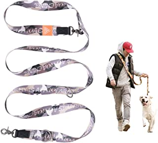 Best dog lead for running Reviews