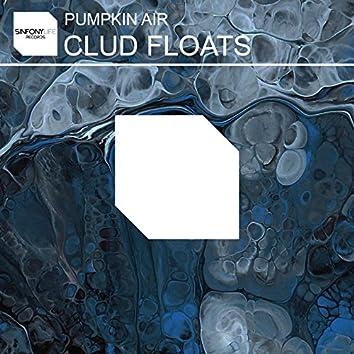Cloud Floats