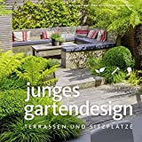 Junges Gartendesign - ww.mettenmors.de, Tipps für Gartenfreunde