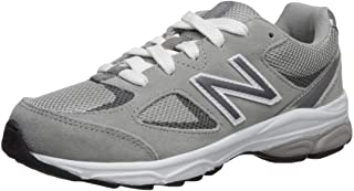 New Balance Kids Mens PK888v2 (Little Kid)