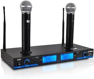 Pyle Amplifier Part PDWM2560