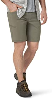 ATG by Wrangler Men's Flap Pocket Utility Short