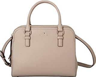 Best kate spade kiernan Reviews