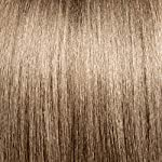 Cremo No Mix No Mess Hair and Beard Color, Light Brown, 2.7 Fl Oz 6