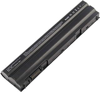 Tree.NB Replacement Laptop Battery for Dell Latitude E5420 E5520 E6420 E6520; Inspiron 14R 5420 15R 5520 7520 17R 5720 772...