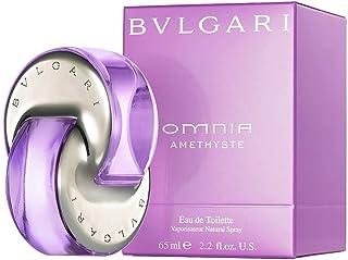 Bvlgari OMNIA AMETHYSTE edt vapo 65 ml