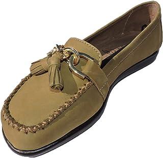 96d984408c3a6 Amazon.com: Aerosoles - Loafers & Slip-Ons / Shoes: Clothing, Shoes ...