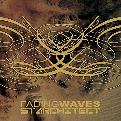 Fading Waves & Starchitect