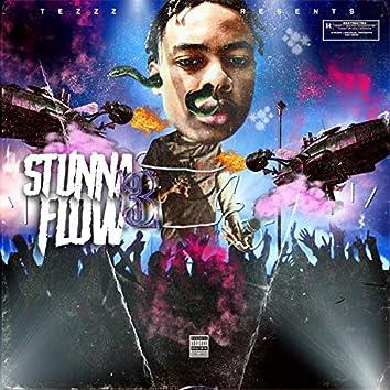 Stunna Flow 3