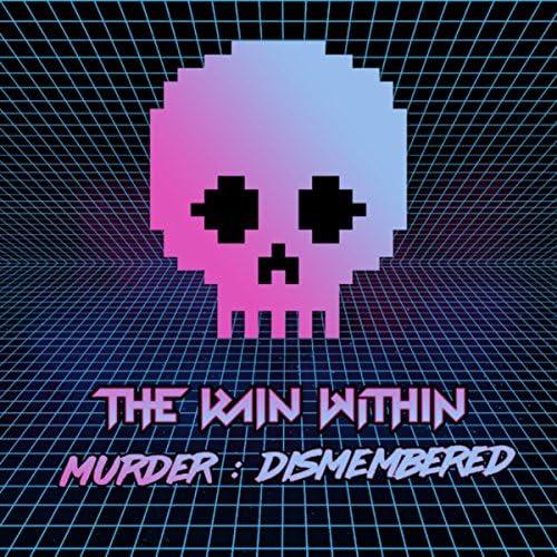 The Rain Within