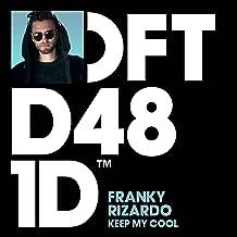 franky rizardo keep my cool