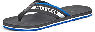 Tommy Hilfiger Brian 20d, Tongues Homme