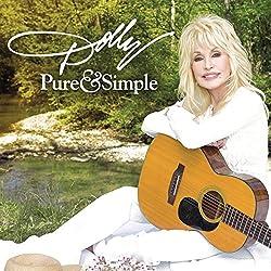 Dolly Parton Just Misses Top Ten Albums