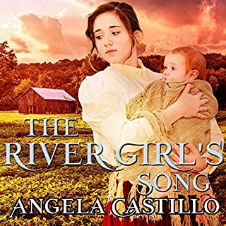The River Girl's Song cover art