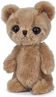Bearington Big Head Ted Stuffed Animal Teddy Bear 8
