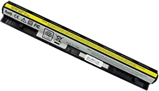 EliveBuyIND® Replacement Laptop Battery for Lenovo L12M4A02