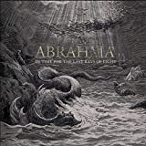 Songtexte von Abrahma - In Time For The Last Rays Of Light