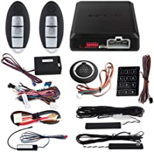 Best crime guard 745i2 car alarm Reviews