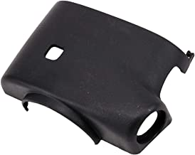 ACDelco 26036499 Steering Column Cover
