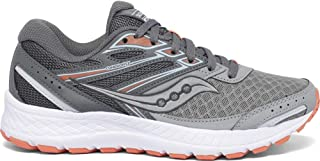 Women's Cohesion 13 Running Shoe