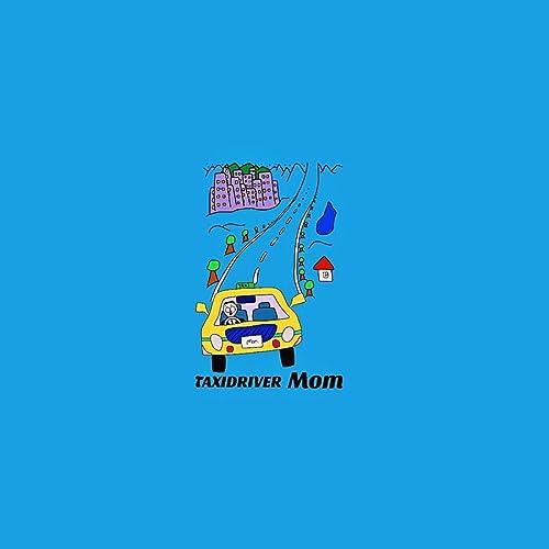 ドライバー タクシー