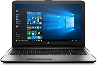 HP Full HD 15.6