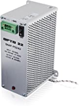 Opto 22 SNAP PS24U Supply 100 250
