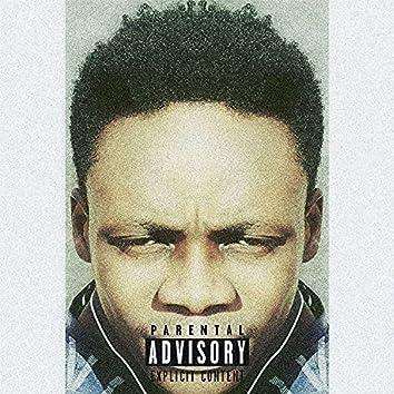 Nigga High (feat. Freeman)