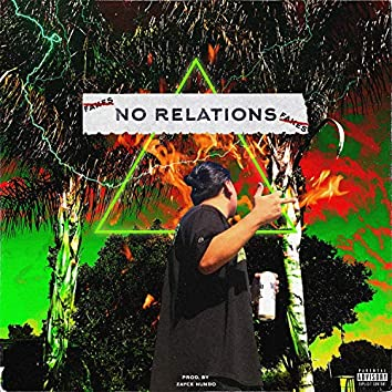 No Relations