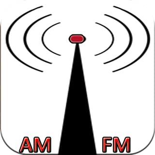 Best radio am app Reviews