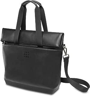 Moleskine Classic Fold Tote Bag, Black