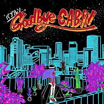 Goodbye CABIN