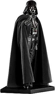 Rogue One Darth Vader - 1/10 Art Scale Iron Studios Preto