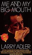 Best larry adler autobiography Reviews