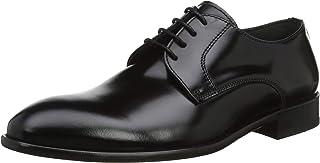 Lottusse L5881, Zapatos de Cordones Derby Hombre