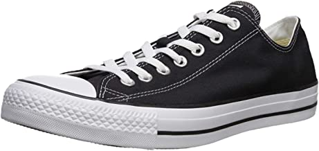Best how do converse one star fit Reviews