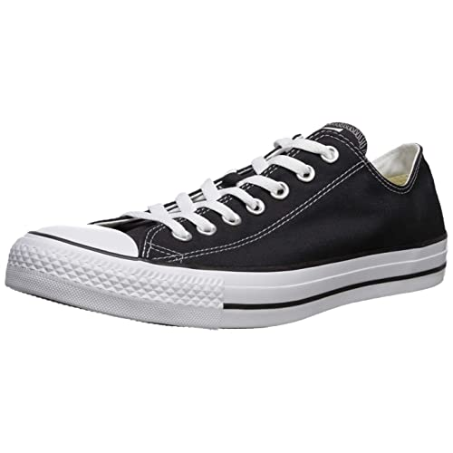 mine reaallly aren't this white no more ksc   Converse