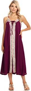Best african inspired maxi dresses Reviews