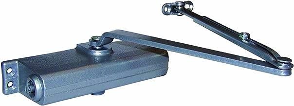 LCN 1261-REG Regular Arm Door Closer
