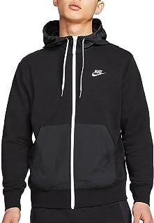 Nike Men's Nike Sportswear T-Shirt