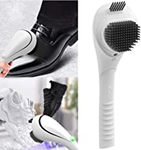 Sonic Smart Electric Shoe Brush, Wireless Handheld USB Charging Cleaning Tool, Household Multifunctional Cleaning Brush fo...
