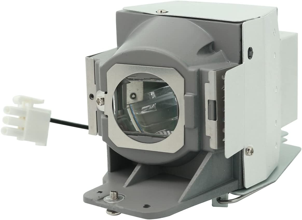 SpArc Bronze for Acer All items Tampa Mall free shipping X1111 with Projector Enclosure Lamp
