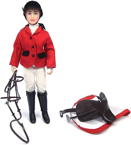 Breyer Classics Chelsea Show Jumper by Breyer